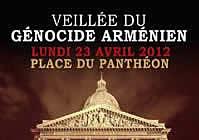http://www.globalarmenianheritage-adic.fr/fr_9informationcitoyenne/paris/75005pantheon2012veillee.JPG