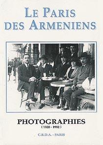 http://www.globalarmenianheritage-adic.fr/fr_9informationcitoyenne/paris/75paris_desarmeniens.JPG