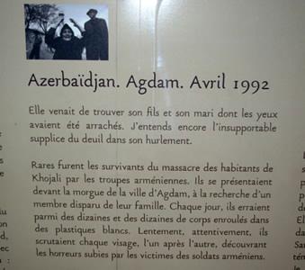 http://www.globalarmenianheritage-adic.fr/fr_9informationcitoyenne/partenariatazeri/03rer2010luxembourg0b.JPG