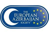 http://www.globalarmenianheritage-adic.fr/fr_9informationcitoyenne/partenariatazeri/05TEAS.jpg