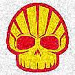 http://www.globalarmenianheritage-adic.fr/fr_9informationcitoyenne/partenariatazeri/05shellskull.JPG