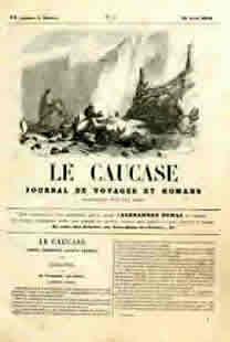 http://www.globalarmenianheritage-adic.fr/fr_9informationcitoyenne/partenariatazeri/06dumas05revue1.jpg