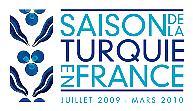 http://www.globalarmenianheritage-adic.fr/fr_9informationcitoyenne/saisonturque/000logo01.jpg