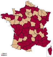 http://www.globalarmenianheritage-adic.fr/fr_9informationcitoyenne/senat/000elections2011serie1.jpg
