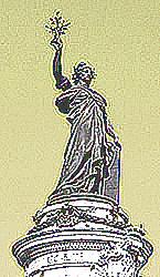 http://www.globalarmenianheritage-adic.fr/fr_9informationcitoyenne/senat/00senat0republique.jpg