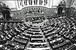 http://www.globalarmenianheritage-adic.fr/fr_9informationcitoyenne/senat/03senat00hemicycle2.jpg