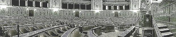 http://www.globalarmenianheritage-adic.fr/fr_9informationcitoyenne/senat/03senat02hemicycle.jpg