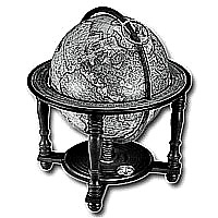http://www.globalarmenianheritage-adic.fr/fr_9informationcitoyenne/senat/03senat04globe01.jpg