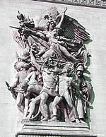 http://www.globalarmenianheritage-adic.fr/fr_9informationcitoyenne/senat/03senat06marseillaise.JPG