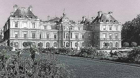 http://www.globalarmenianheritage-adic.fr/fr_9informationcitoyenne/senat/04senat01.jpg