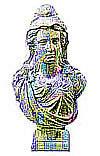 http://www.globalarmenianheritage-adic.fr/fr_9informationcitoyenne/senat/04senat03marianne2.jpg