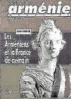 http://www.globalarmenianheritage-adic.fr/fr_9informationcitoyenne/senat/04senat03marianne3.jpg
