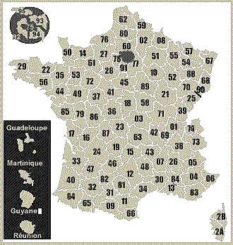 http://www.globalarmenianheritage-adic.fr/fr_9informationcitoyenne/senat/04senatcarte01.JPG