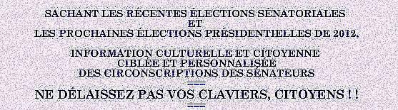 http://www.globalarmenianheritage-adic.fr/fr_9informationcitoyenne/senat/presidentielles2012.JPG