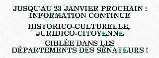 http://www.globalarmenianheritage-adic.fr/fr_9informationcitoyenne/senat/senat2012pl219juridico.JPG
