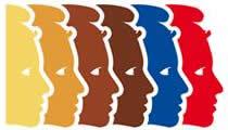 http://www.globalarmenianheritage-adic.fr/fr_9informationcitoyenne/slogans/diversite1.JPG