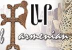 http://www.globalarmenianheritage-adic.fr/fr_9informationcitoyenne/unesco/khatchkar03.jpg