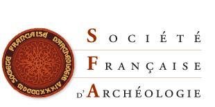 http://www.globalarmenianheritage-adic.fr/fr_9informationcitoyenne/unesco/sfa.JPG