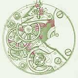 http://www.globalarmenianheritage-adic.fr/iconographie/gear09.jpg