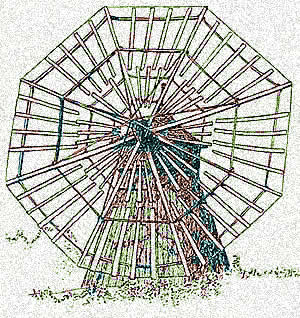 http://www.globalarmenianheritage-adic.fr/iconographie/windmills0b2.jpg