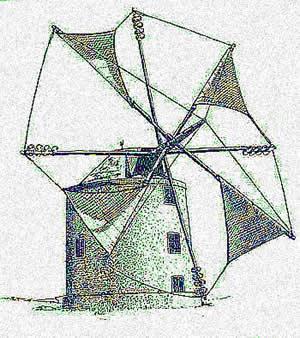 http://www.globalarmenianheritage-adic.fr/iconographie/windmills0c1.jpg