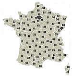 http://www.globalarmenianheritage-adic.fr/images_0/0ecrire_carte01.JPG