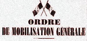 http://www.globalarmenianheritage-adic.fr/images_0/0ordredemobilisation1914.jpg
