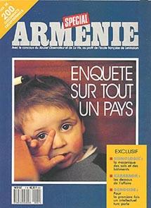 http://www.globalarmenianheritage-adic.fr/images_1/c_special_armenie.JPG