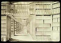 http://www.globalarmenianheritage-adic.fr/images_2/bibliotheque1_s.jpg