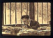 http://www.globalarmenianheritage-adic.fr/images_2/chercheur.JPG