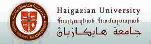 http://www.globalarmenianheritage-adic.fr/images_2/haigazian0.JPG