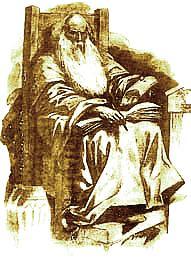 http://www.globalarmenianheritage-adic.fr/images_2/movseskhorenatsi1.JPG