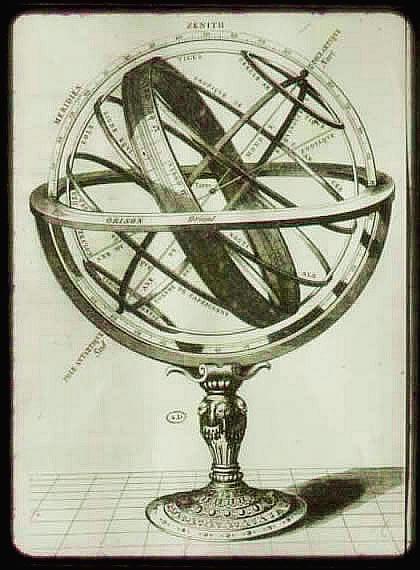 http://www.globalarmenianheritage-adic.fr/images_3/globe.jpg