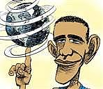 http://www.globalarmenianheritage-adic.fr/images_4/1d_obamania03.JPG