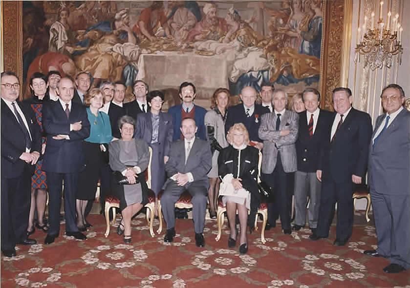 http://www.globalarmenianheritage-adic.fr/images_4/1f_elyseevosker1.jpg