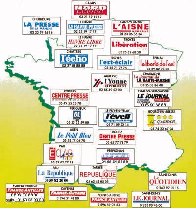 http://www.globalarmenianheritage-adic.fr/images_4/1g_quotidiensdepartementaux.jpg