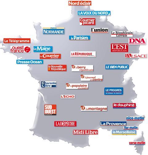 http://www.globalarmenianheritage-adic.fr/images_4/1g_quotidiensregionaux.jpg