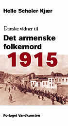 http://www.globalarmenianheritage-adic.fr/images_4/2_danemark1915.jpg