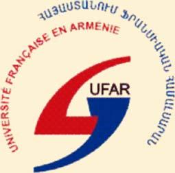 http://www.globalarmenianheritage-adic.fr/images_4/2_francoph_ufar.jpg