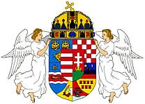 http://www.globalarmenianheritage-adic.fr/images_4/2_hongrie0armoiries.jpg