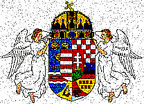 http://www.globalarmenianheritage-adic.fr/images_4/2_hongrie1armoiries.jpg