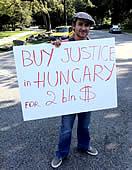 http://www.globalarmenianheritage-adic.fr/images_4/2_hongrie_justicepetrodollars.jpg