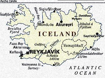 http://www.globalarmenianheritage-adic.fr/images_4/2_iceland02map01.jpg