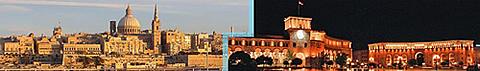 http://www.globalarmenianheritage-adic.fr/images_4/2_malta00.jpg