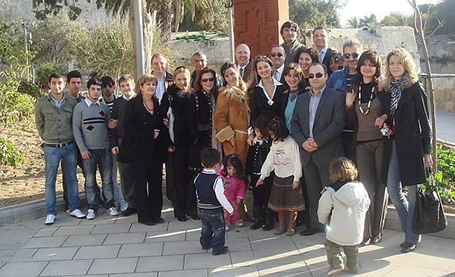 http://www.globalarmenianheritage-adic.fr/images_4/2_malta35.jpg