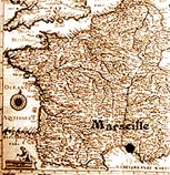 http://www.globalarmenianheritage-adic.fr/images_4/2_marseille.JPG