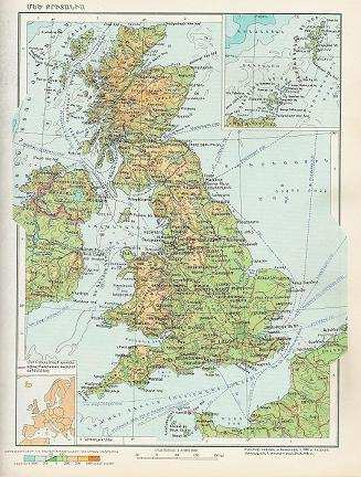 http://www.globalarmenianheritage-adic.fr/images_4/2_uk_map.JPG