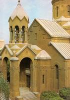 http://www.globalarmenianheritage-adic.fr/images_4/3_cairo1_eglise.jpg