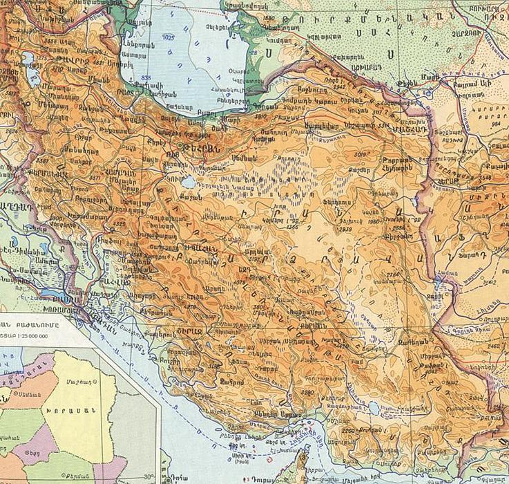 http://www.globalarmenianheritage-adic.fr/images_4/3_iran1.JPG
