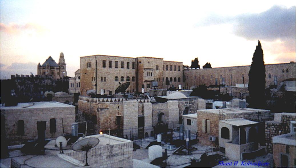 http://www.globalarmenianheritage-adic.fr/images_4/3_jerusalem_tarkmanchazt01.jpg